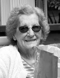 Lorainne Eva Trattner   Obituaries   tillamookheadlightherald.com