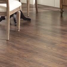 Awesome Tips On Buying Laminate Flooring Idea