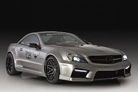 Maisto players 2003 mercedes benz sl 55 amg 1:64 scale. Radiant Crush 2003 Mercedes Benz Sl55 Amg Pasmag Is The Tuner S Source For Modified Car Culture Since 1999