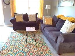 dazzling carpet exchange area rugs easy dining room and fabulous texture rug under
