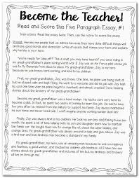 8th Grade Essay Prompts 8th Grade Expository Essay Prompts 30 New 8th Grade