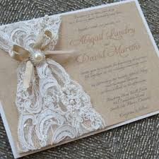 wedding invitation ideas country wedding invitations ideas mixed Cheap Country Themed Wedding Invitations beautiful burlap country wedding invitations mixed with whote lace and sweet brown ribbon decoration also country theme wedding invitations