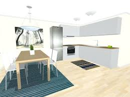 Home Design Styler Screenshots Zillow Home Design Style Quiz ...