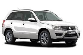 suzuki grand nomade 2018. exellent grand grand nomade new vitara colores  and suzuki grand nomade 2018 z