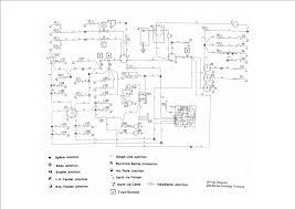 Mf 383 wiring diagram wire center u2022 rh minimuma co