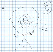 Wait Why Exactly Do We Use Hex Maps Gnome Stew