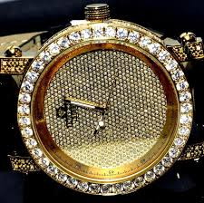 best real diamond watches for men photos 2016 blue maize real diamond watches for men