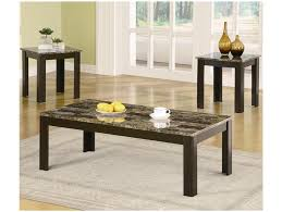 White Living Room Sets Living Room Living Room Sets For Sale Stone Coffee Table Marble