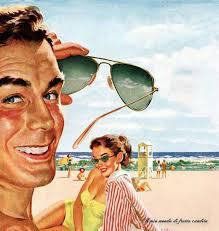640 Vintage Summer ideas   vintage summer, vintage, family road trips