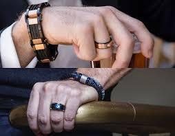 mens fashion jewelry st louis jewelers southside jewelry