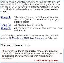 college algebra problems math college math worksheets algebra p websites algebra solving equations cool math college