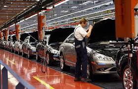 """Képtalálat a következőre: """"car industry"""""""