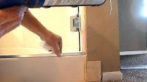 bottom seal for shower door shower door bottom seal replacement parts replacing rubber seal bottom shower bottom seal for shower door