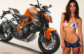 2018 ktm super duke. brilliant ktm ktm wants to supply motogp bikes for satellite team in 2018 u2013 newsatmap for ktm super duke