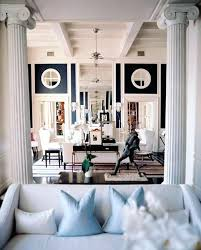 pillars for home decor best roman columns for interior images on