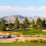 Aliante Golf Course in North Las Vegas, Nevada, USA   Golf Advisor