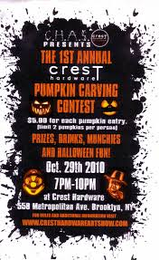 Pumpkin Carving Contest Flyers Today Pumpkin Carving Contest Newyorkshitty Com