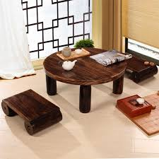 japanese patio furniture. Japanese Patio Furniture Antique Table Dining Chairs Japanese Patio Furniture