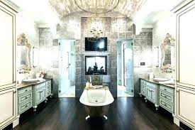 small chandeliers for bathrooms small chandelier for bathroom crystal medium size glass small chandeliers bathroom small chandeliers for bathrooms
