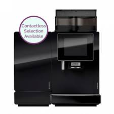 table top coffee machine hire express