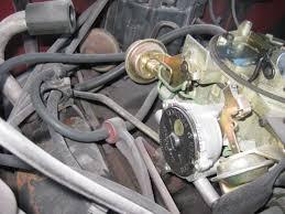 please post pics of original quadrajet w electric choke the 1947 please post pics of original quadrajet w electric choke the 1947 present chevrolet gmc truck message board network