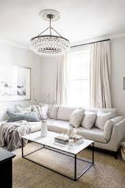 Living Room Light Fixture Ideas 20 Romantic Light Fixture For Beautiful Living Room Ideas