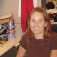 IntelliBridge: Employee Profiles | ZoomInfo.com
