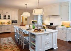 guy kitchen meg: one structural column in kitchen island for the home pinterest posts islands and kitchen showroom