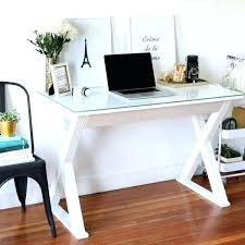 Small home office design attractive Office Furniture Attractive Computer Desk Designs Charming Furniture Home Design Ideas With About Desks On Contemporary Office Byindustriesinfo Decoration Attractive Computer Desk Designs Charming Furniture Home
