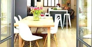 Table De Cuisine Moderne En Verre Portraits Definition In Spanish