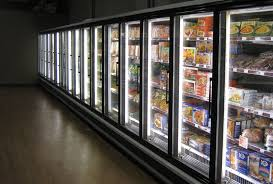 Vending Machine Repair Calgary Interesting Commercial Refrigeration Services In NW Calgary Cochrane Area