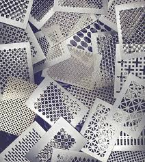 perforated sheet metal lowes decorative metal sheets decorative perforated metal sheet decorative