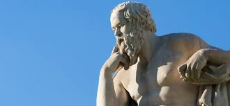 Greek Philosophers Quotes Unique 48 Quotes From Greek Philosophers For When You Need A Productivity
