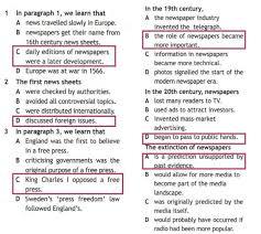 Дипломная работа по методике преподавания английского языка Тема  1