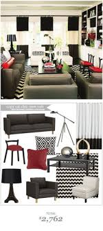 copycatchicroomredo marymcdonald living room for 2 762