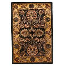 safavieh area rugs canada