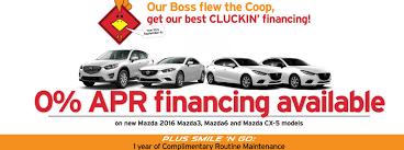 auto insurance quotes jacksonville fl 44billionlater