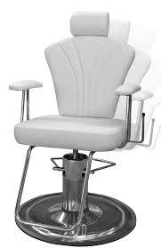all purpose bellagio chair beauty salon styling chair hydraulic