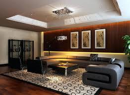 astounding home office ideas modern interior design. Astounding Office Design Awesome Corporate Wall Photo Gallery Ideas Executive Inovative Layout Home Modern Interior S