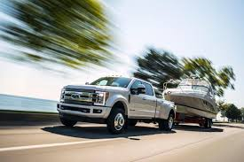 2018 tesla truck. wonderful tesla ford brings luxury to its set of fseries super duty work trucks with  newest limited trim making debut at the texas state fair intended 2018 tesla truck