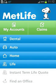 New Metlife Pet Insurance Quote For Met Life Insurance Quotes Cool Metlife Life Insurance Quote