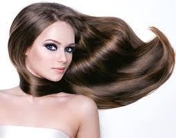 hair masks for dry split hair ends