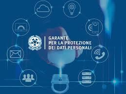 Consulenti del Lavoro - RdC: ok del Garante privacy a incrocio dati per  controlli Inps