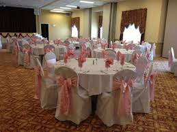 New Table Chair Covers Awesome Inmunoanalisis Com