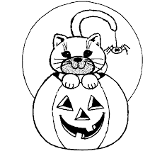 Small Picture Free Coloring On Line Toddler Pages For Kids Pagesjpg Coloring