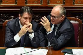Quota 100 confermata da Ministro Economia Gualtieri ma lascia tre dubbi