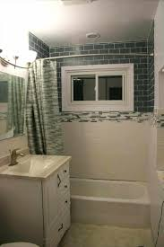 full size of glass tile shower floor problems wall ideas green subway bath bathroom new haven