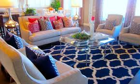 architecture and home modern marshalls home goods rugs in homegoods area rug plan 0 anniemichaud
