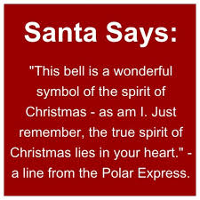 Polar Express Quotes 65 Stunning 2424 Best Polar Express Printables Images By Crafty Annabelle On