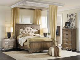 Vintage Distressed Bedroom Furniture Idea for Classic Look ...